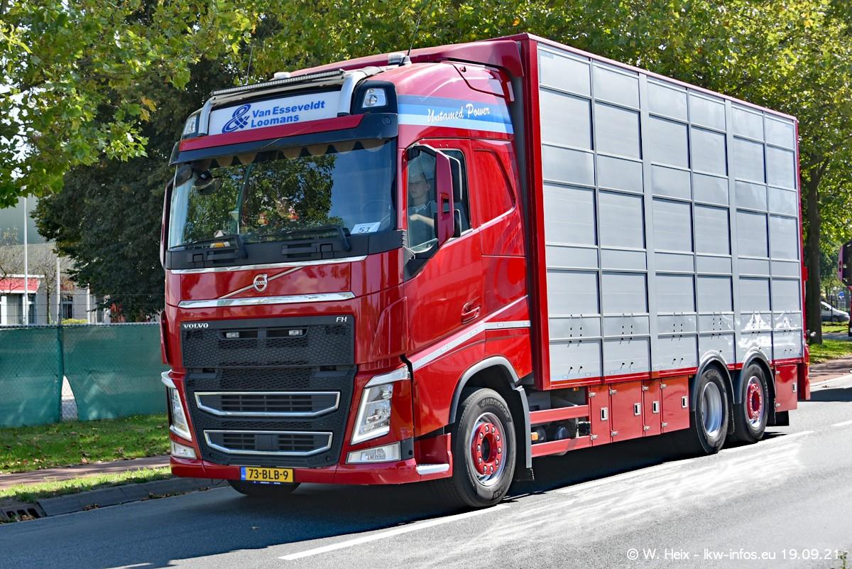20210919-Truckrun-Boxmeer-Teil-2-00259.jpg