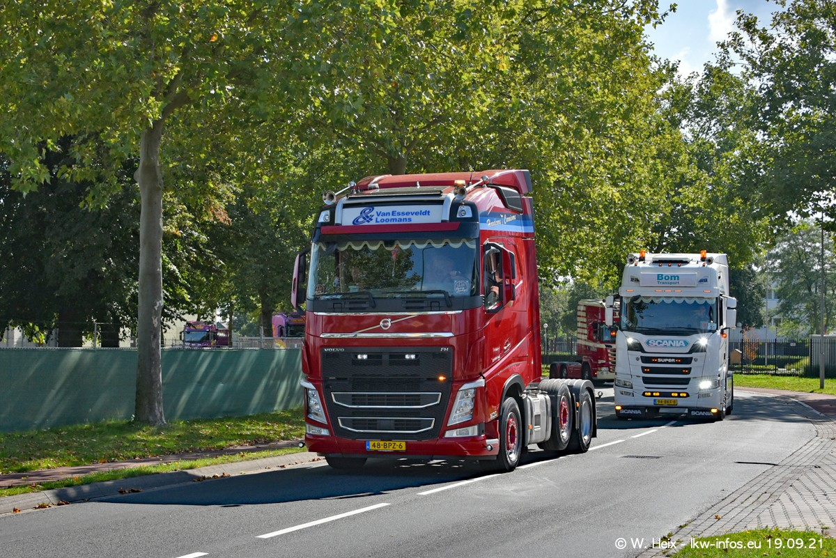 20210919-Truckrun-Boxmeer-Teil-2-00260.jpg