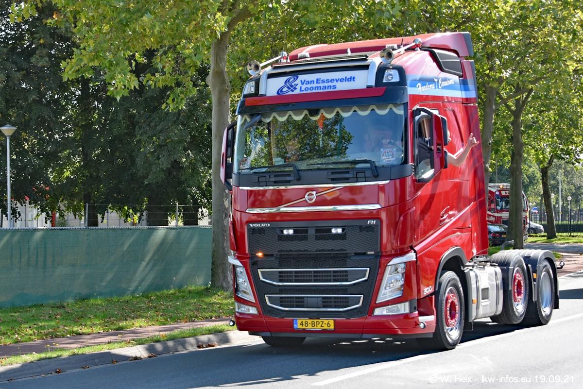 20210919-Truckrun-Boxmeer-Teil-2-00261.jpg