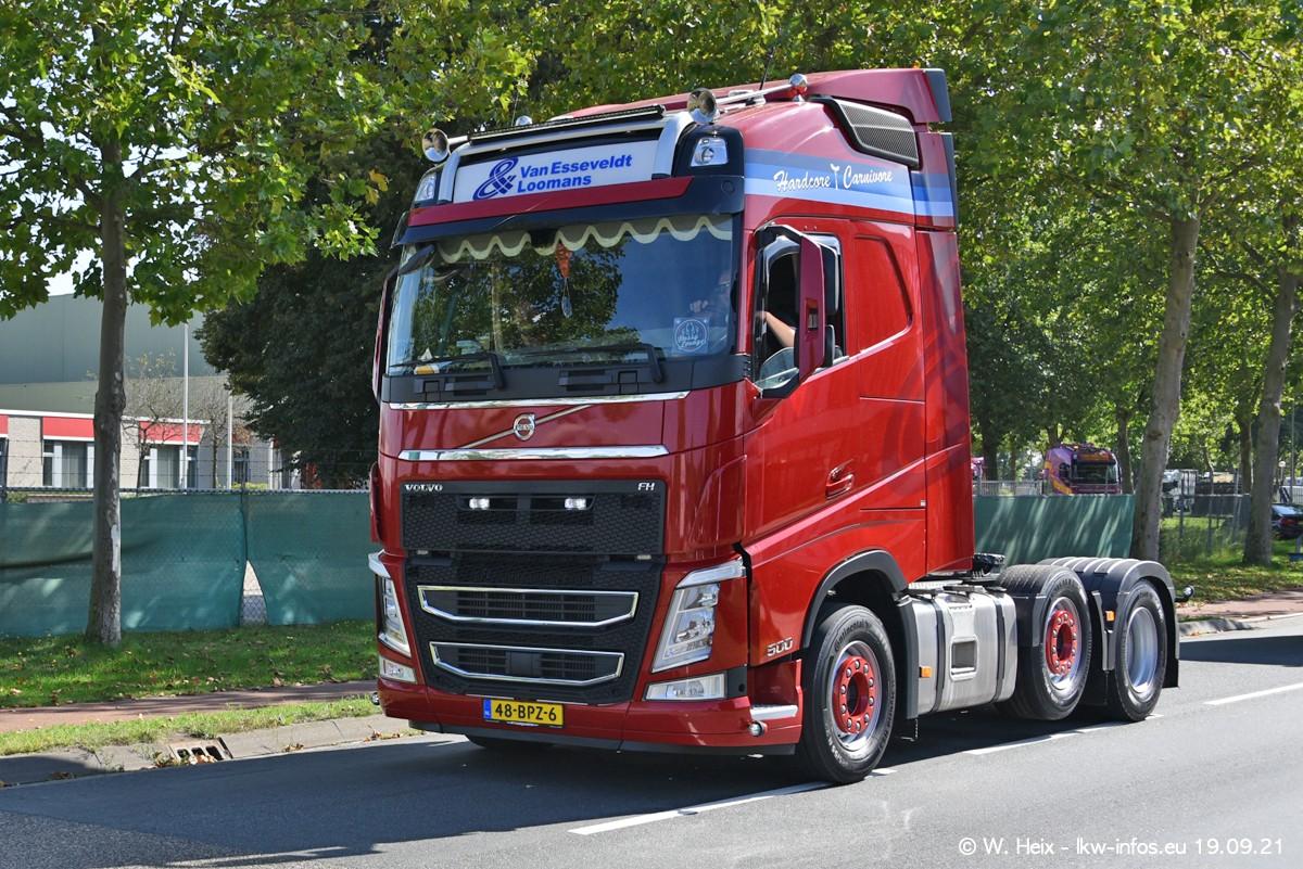 20210919-Truckrun-Boxmeer-Teil-2-00262.jpg