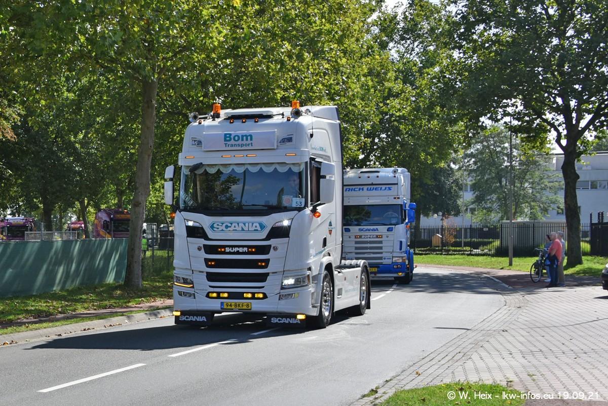 20210919-Truckrun-Boxmeer-Teil-2-00263.jpg