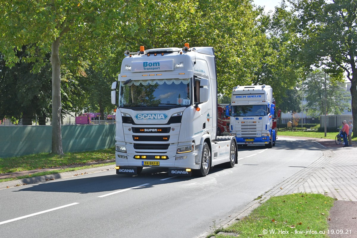 20210919-Truckrun-Boxmeer-Teil-2-00264.jpg