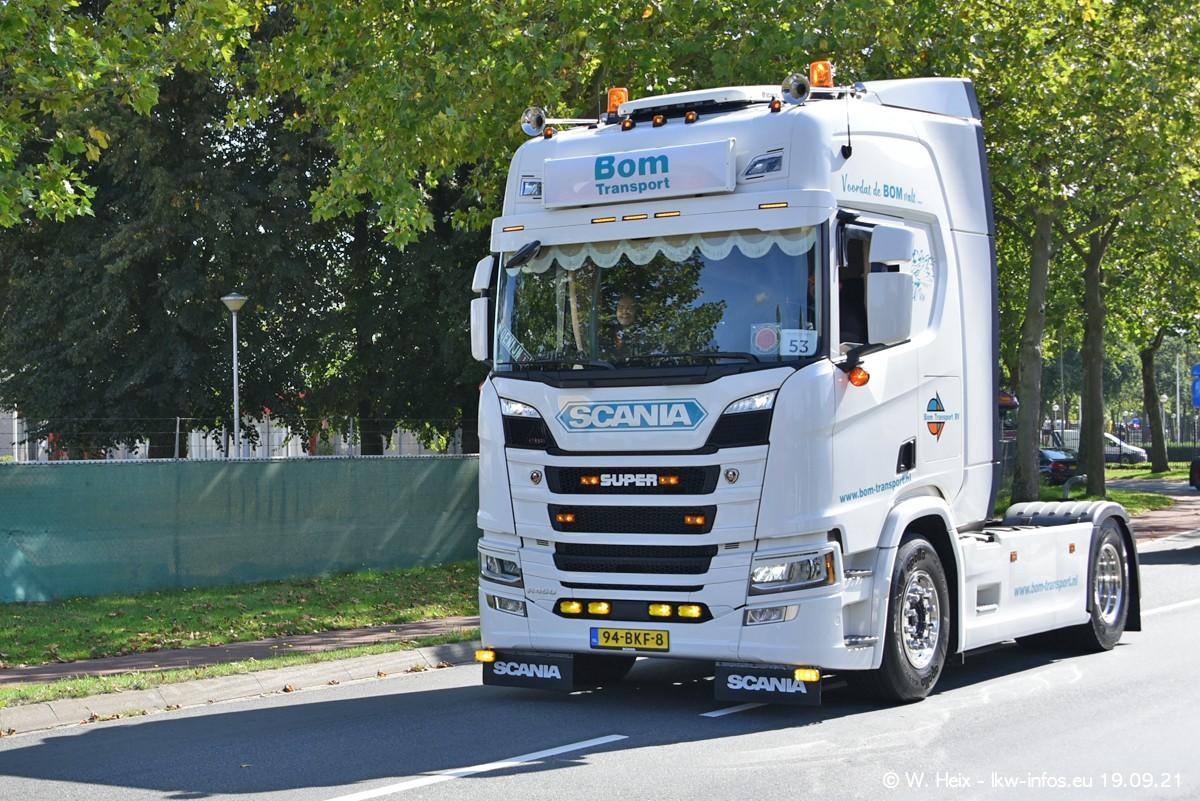 20210919-Truckrun-Boxmeer-Teil-2-00265.jpg
