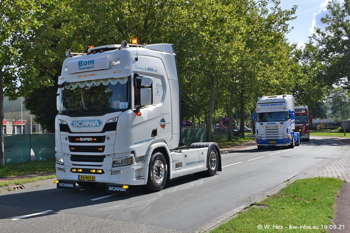 20210919-Truckrun-Boxmeer-Teil-2-00266.jpg