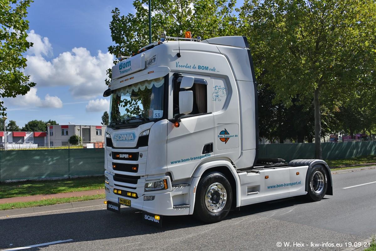 20210919-Truckrun-Boxmeer-Teil-2-00267.jpg