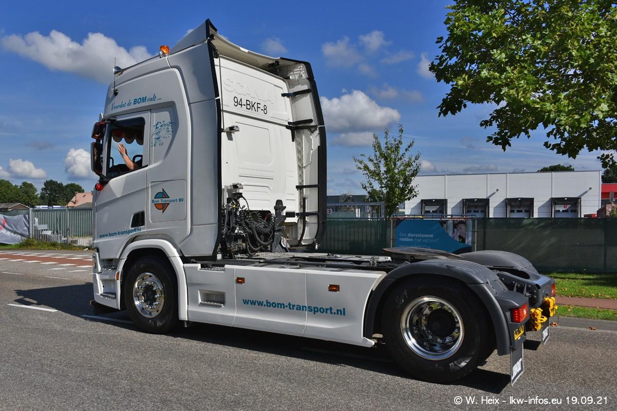 20210919-Truckrun-Boxmeer-Teil-2-00268.jpg