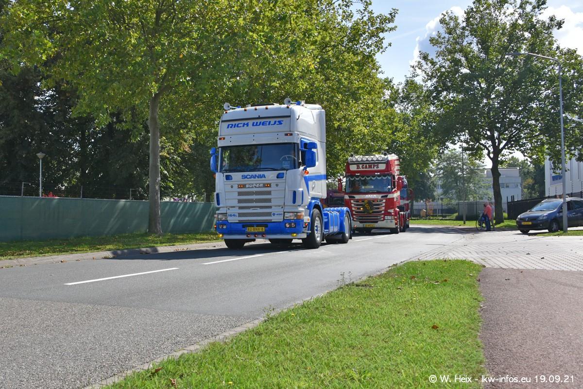 20210919-Truckrun-Boxmeer-Teil-2-00269.jpg