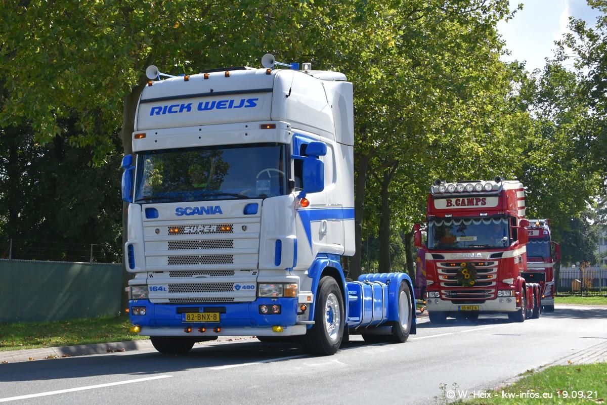 20210919-Truckrun-Boxmeer-Teil-2-00270.jpg