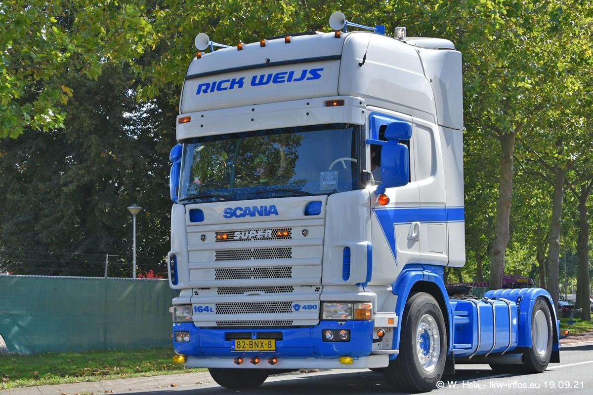 20210919-Truckrun-Boxmeer-Teil-2-00272.jpg