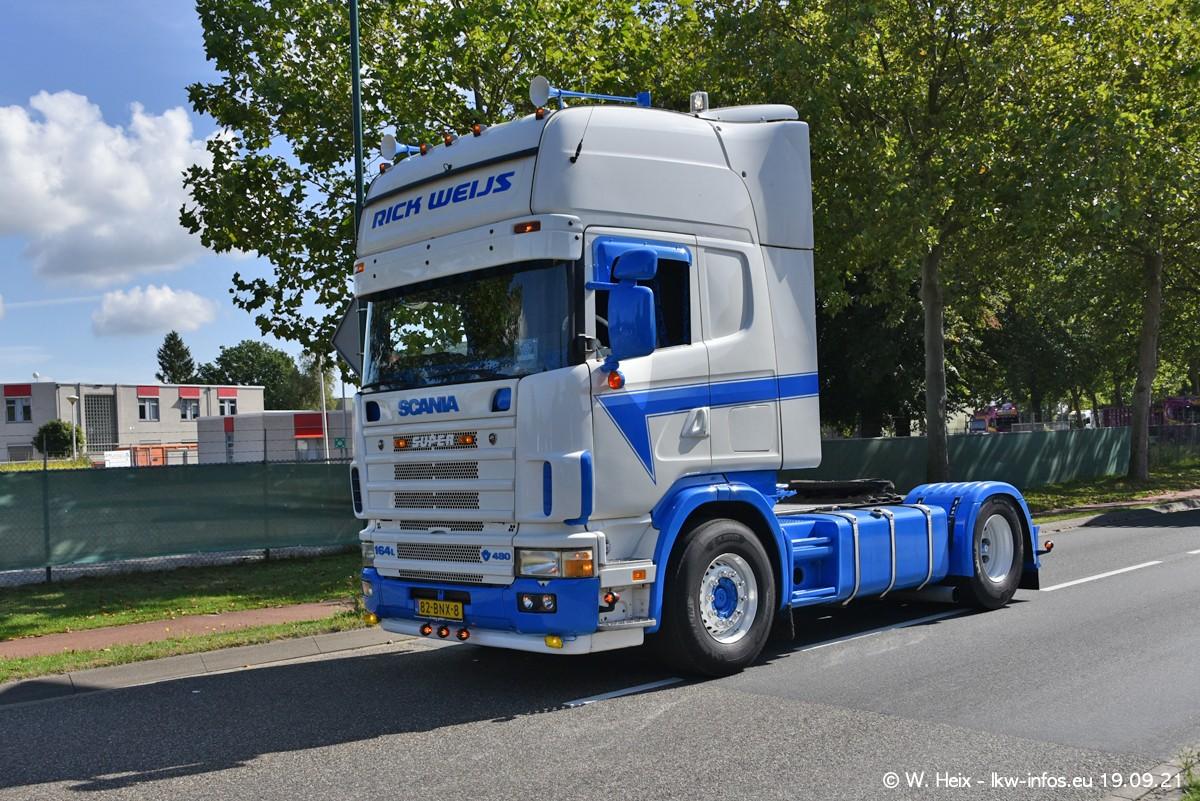 20210919-Truckrun-Boxmeer-Teil-2-00273.jpg