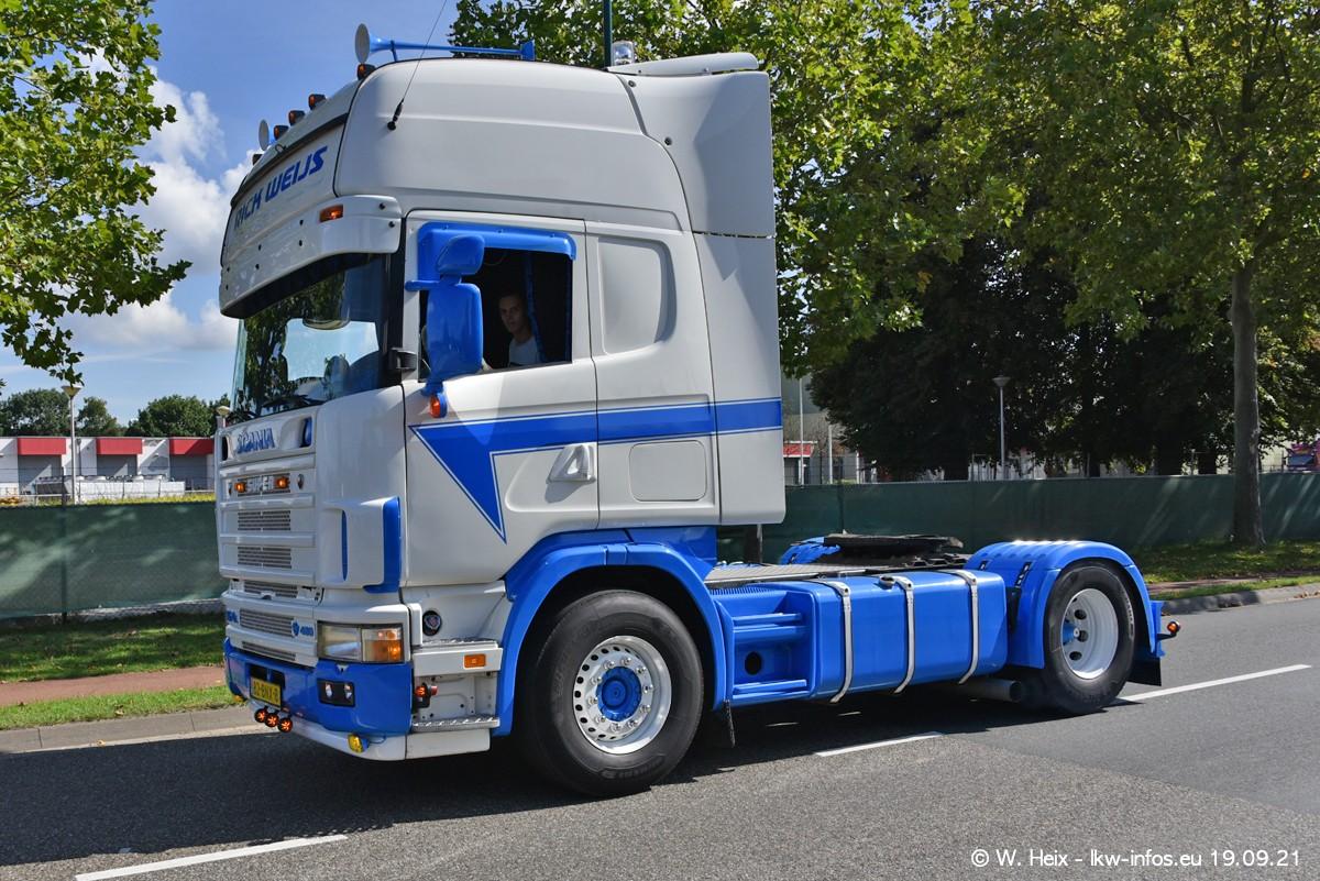 20210919-Truckrun-Boxmeer-Teil-2-00274.jpg