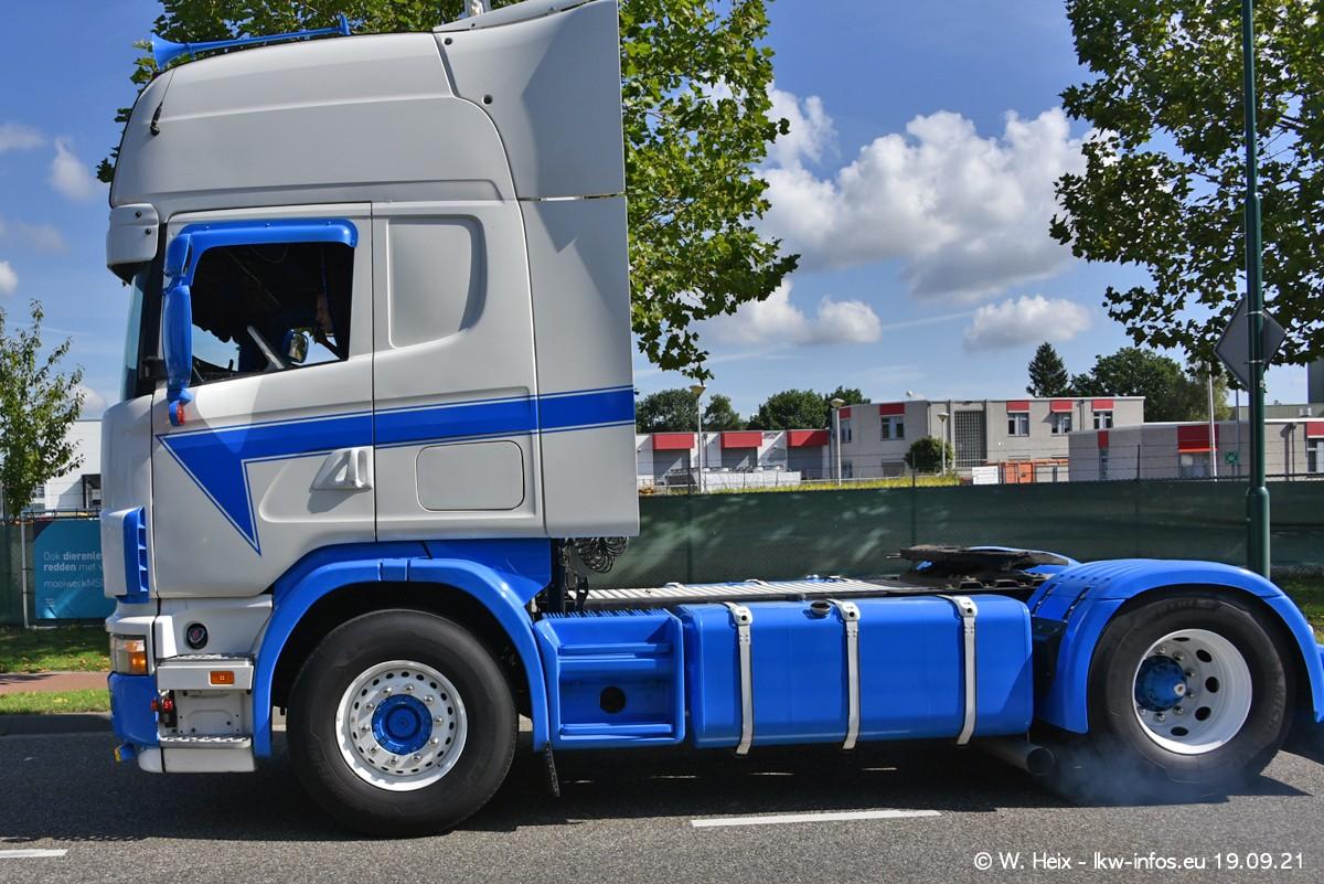 20210919-Truckrun-Boxmeer-Teil-2-00275.jpg