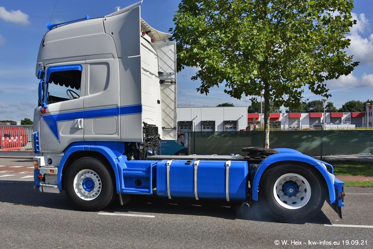20210919-Truckrun-Boxmeer-Teil-2-00276.jpg