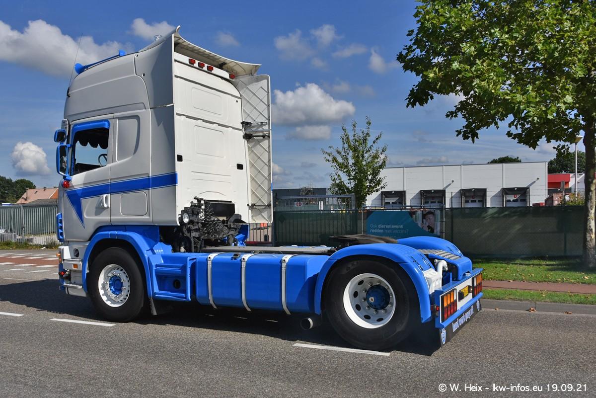20210919-Truckrun-Boxmeer-Teil-2-00277.jpg