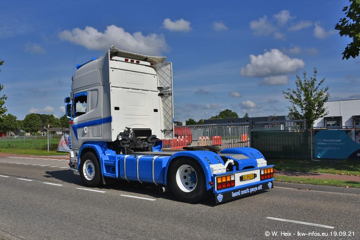 20210919-Truckrun-Boxmeer-Teil-2-00278.jpg