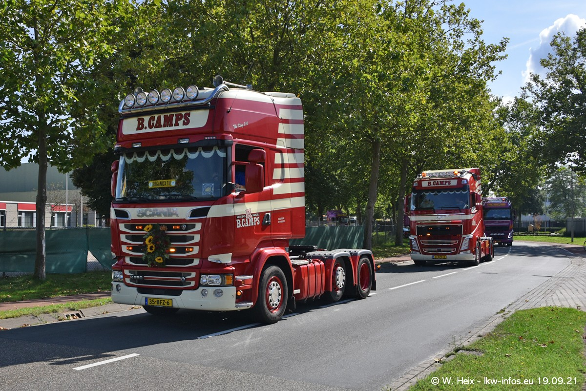 20210919-Truckrun-Boxmeer-Teil-2-00279.jpg