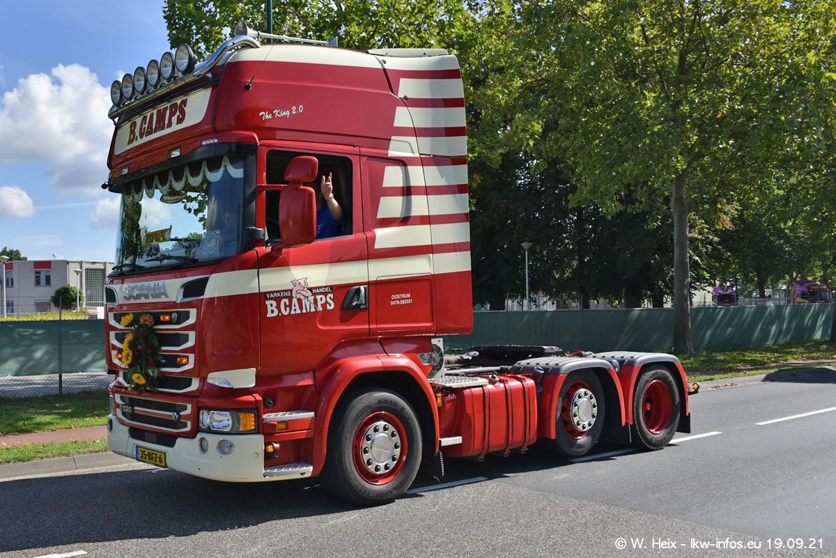 20210919-Truckrun-Boxmeer-Teil-2-00281.jpg