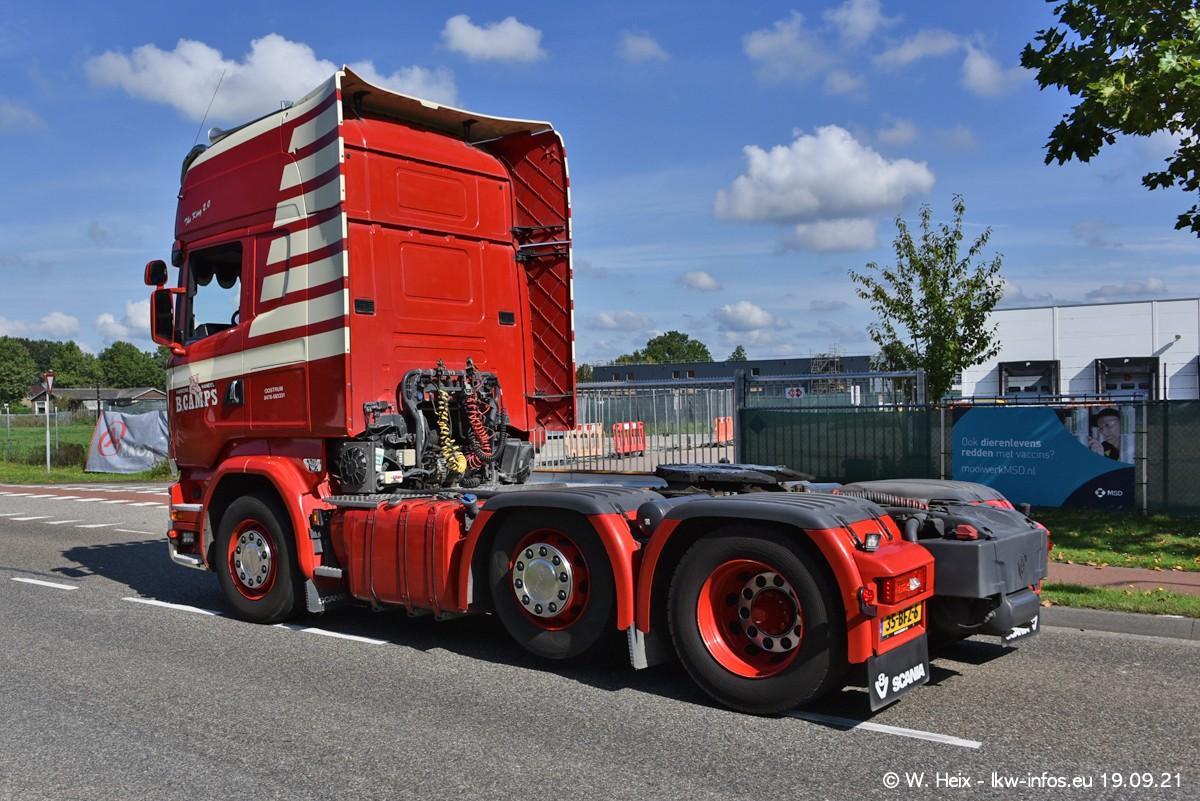 20210919-Truckrun-Boxmeer-Teil-2-00282.jpg