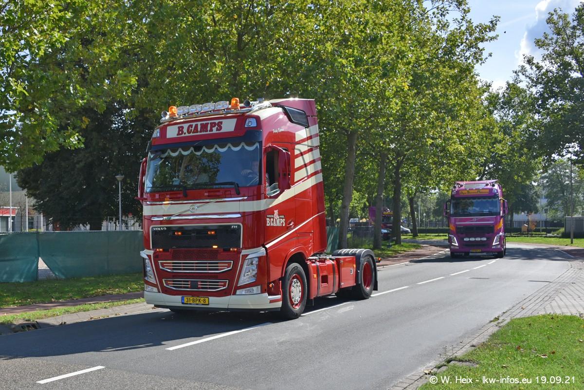 20210919-Truckrun-Boxmeer-Teil-2-00283.jpg