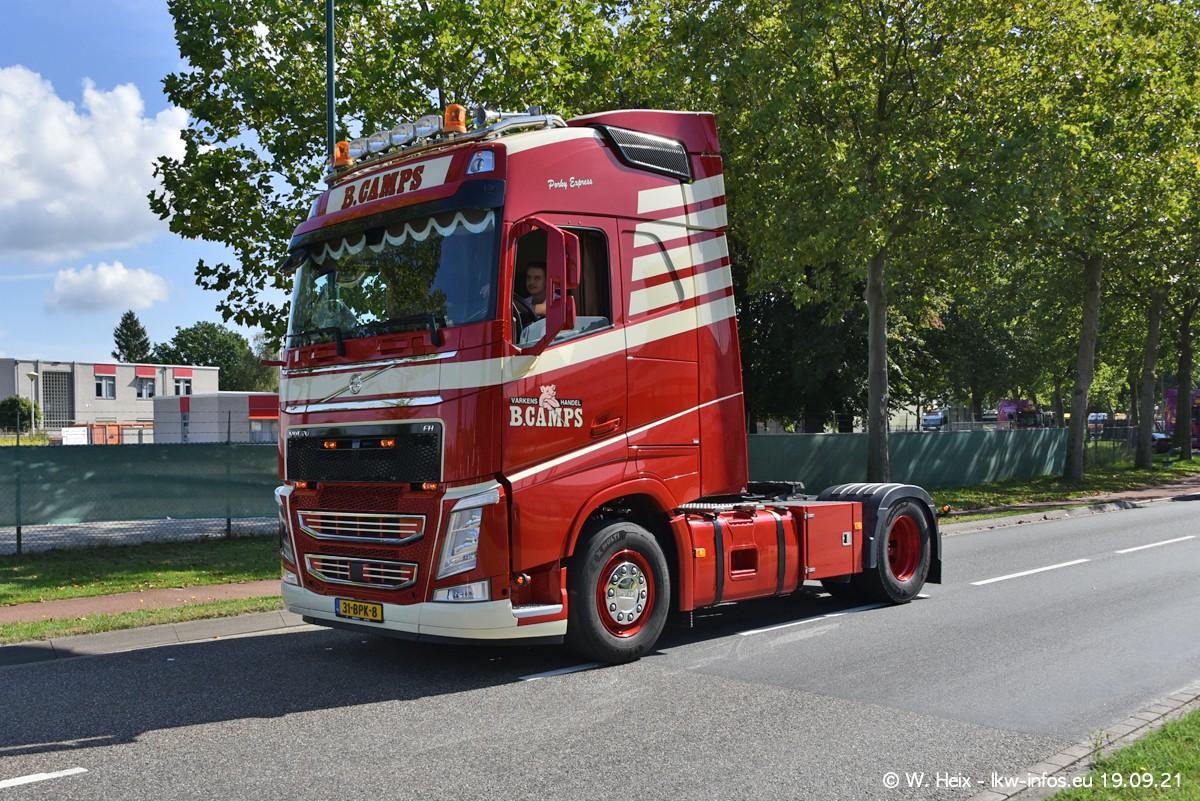 20210919-Truckrun-Boxmeer-Teil-2-00285.jpg