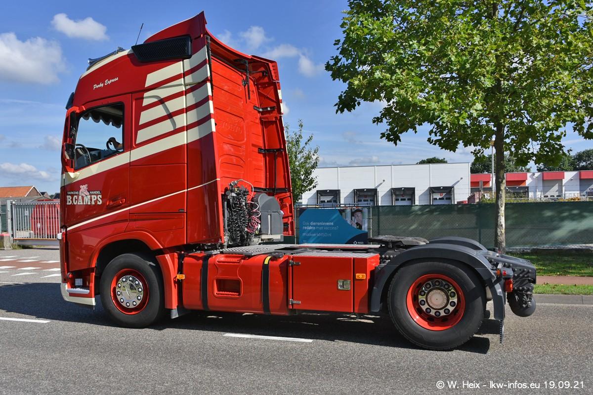 20210919-Truckrun-Boxmeer-Teil-2-00286.jpg