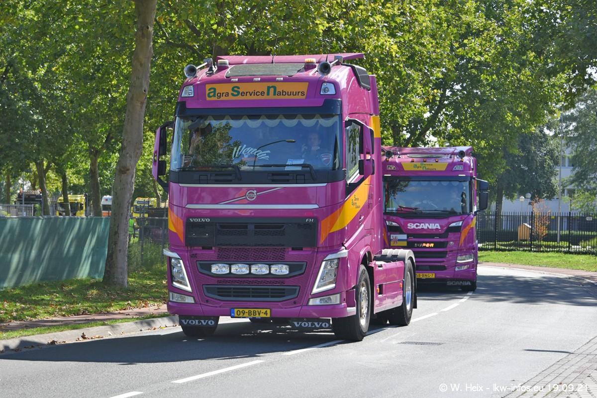 20210919-Truckrun-Boxmeer-Teil-2-00287.jpg