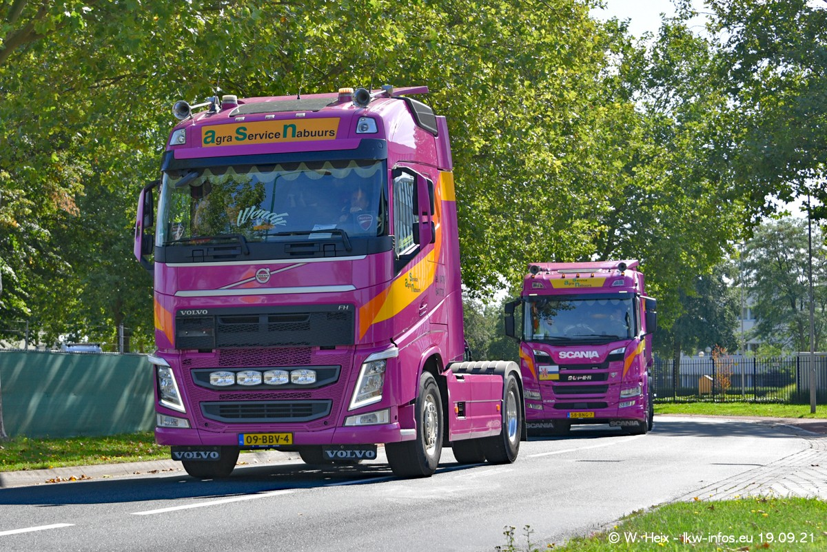 20210919-Truckrun-Boxmeer-Teil-2-00288.jpg