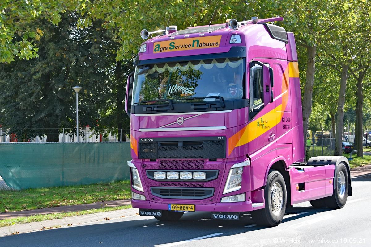 20210919-Truckrun-Boxmeer-Teil-2-00289.jpg