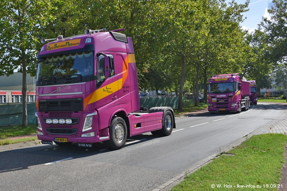 20210919-Truckrun-Boxmeer-Teil-2-00290.jpg