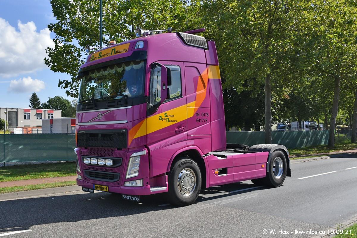 20210919-Truckrun-Boxmeer-Teil-2-00291.jpg