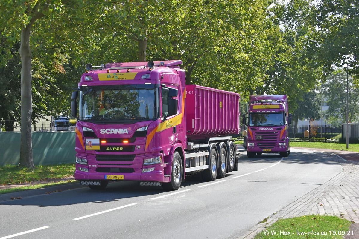20210919-Truckrun-Boxmeer-Teil-2-00292.jpg