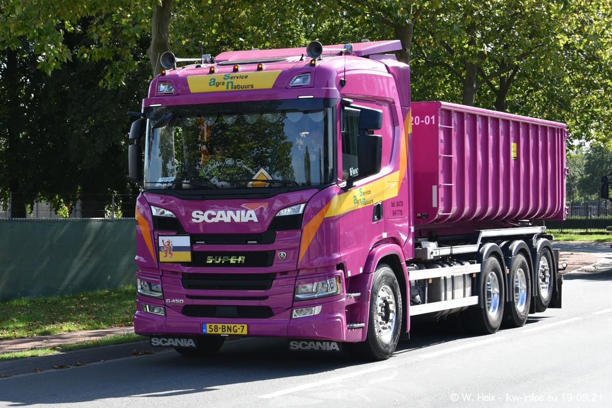 20210919-Truckrun-Boxmeer-Teil-2-00293.jpg