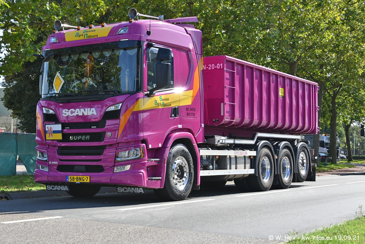 20210919-Truckrun-Boxmeer-Teil-2-00294.jpg