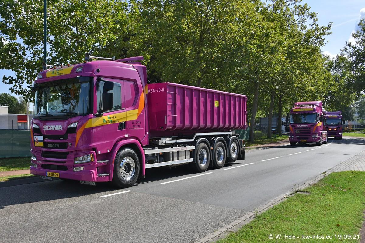 20210919-Truckrun-Boxmeer-Teil-2-00295.jpg