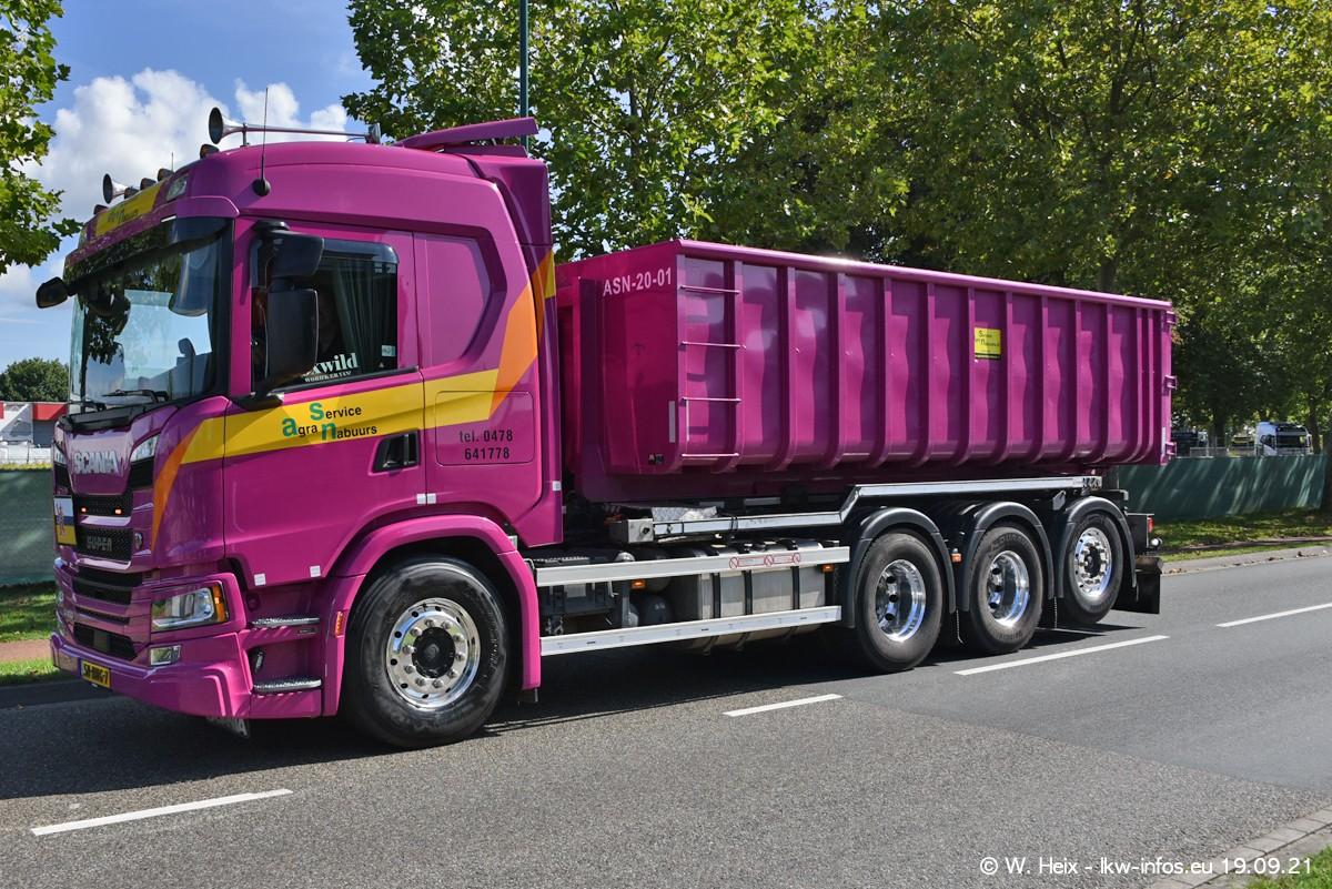 20210919-Truckrun-Boxmeer-Teil-2-00296.jpg