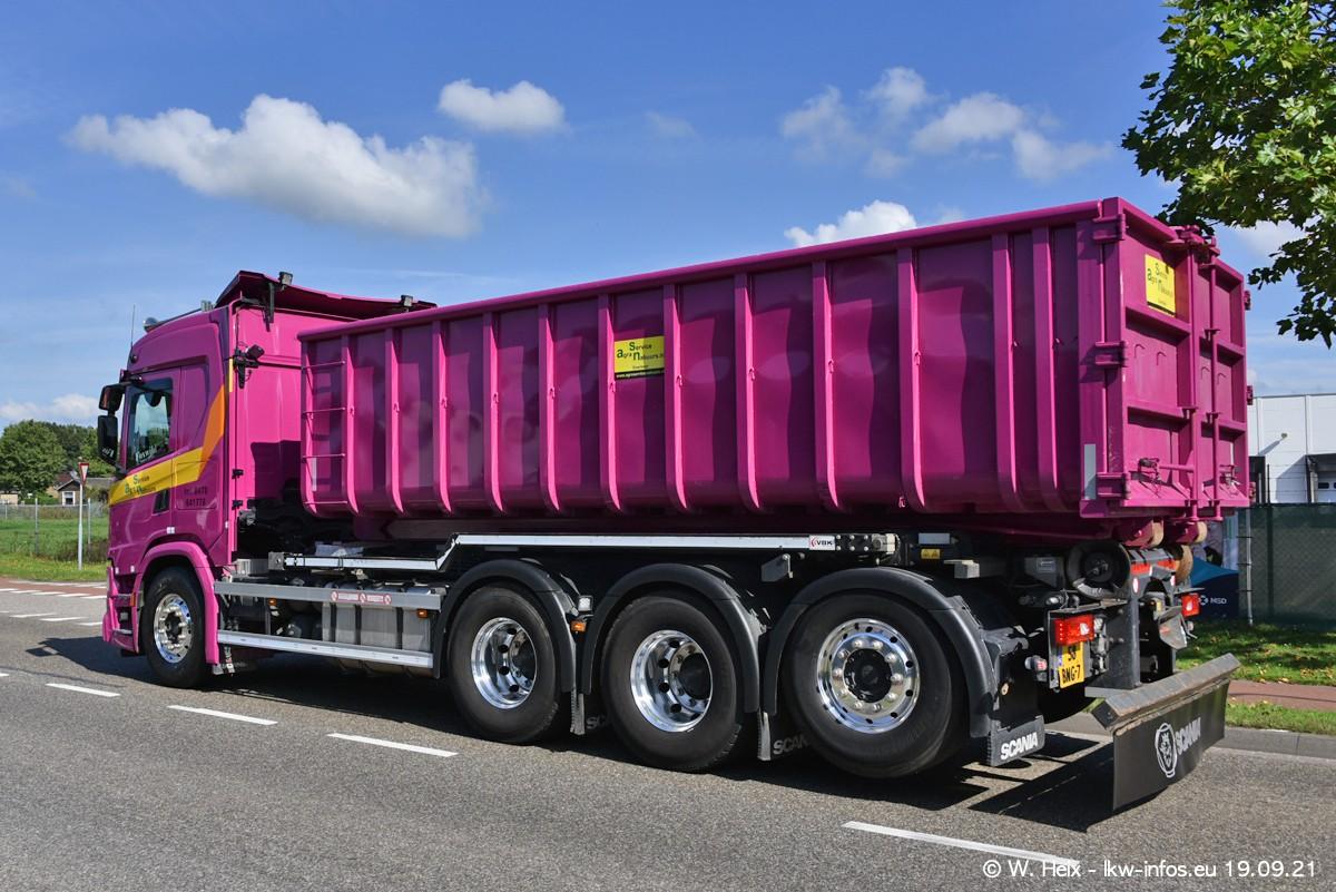 20210919-Truckrun-Boxmeer-Teil-2-00297.jpg