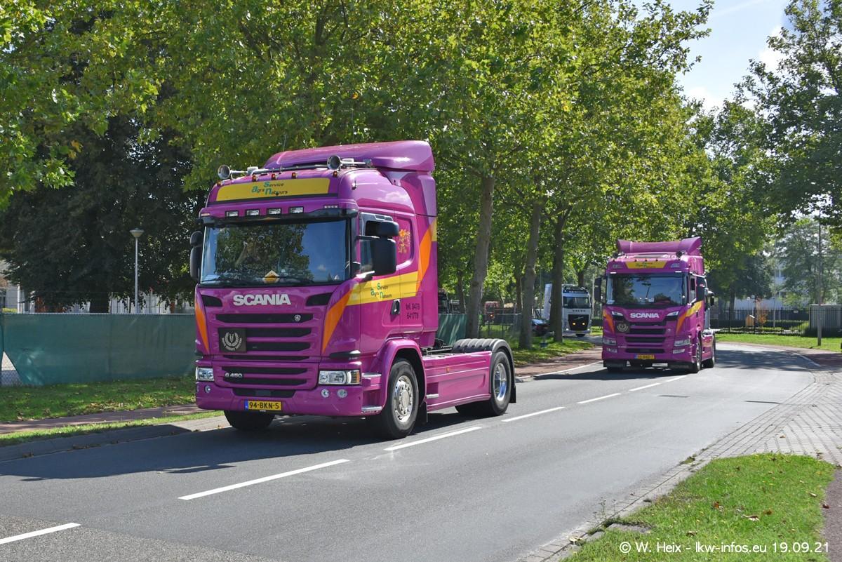 20210919-Truckrun-Boxmeer-Teil-2-00298.jpg