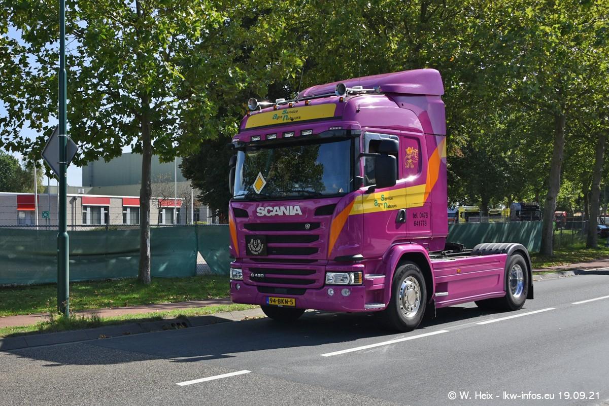 20210919-Truckrun-Boxmeer-Teil-2-00299.jpg