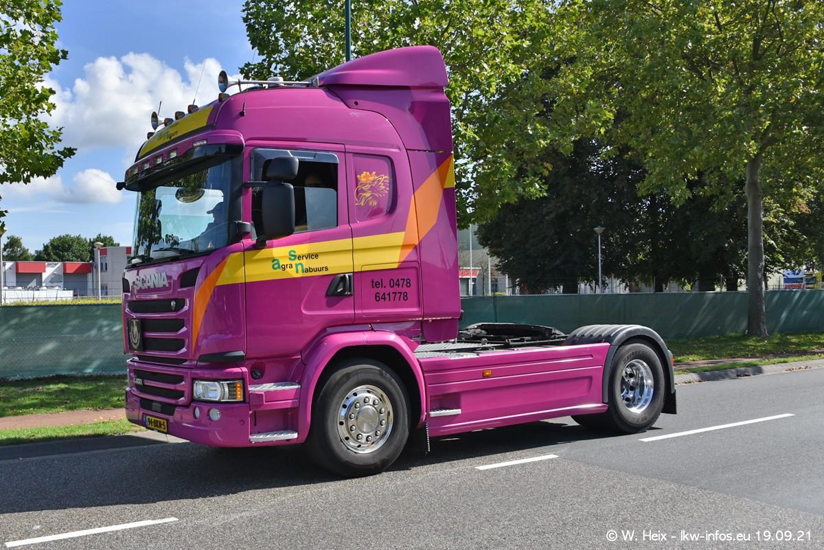 20210919-Truckrun-Boxmeer-Teil-2-00300.jpg
