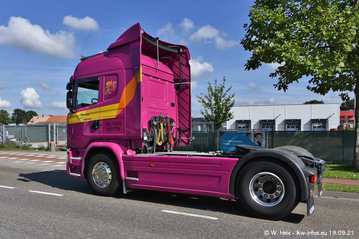 20210919-Truckrun-Boxmeer-Teil-2-00301.jpg