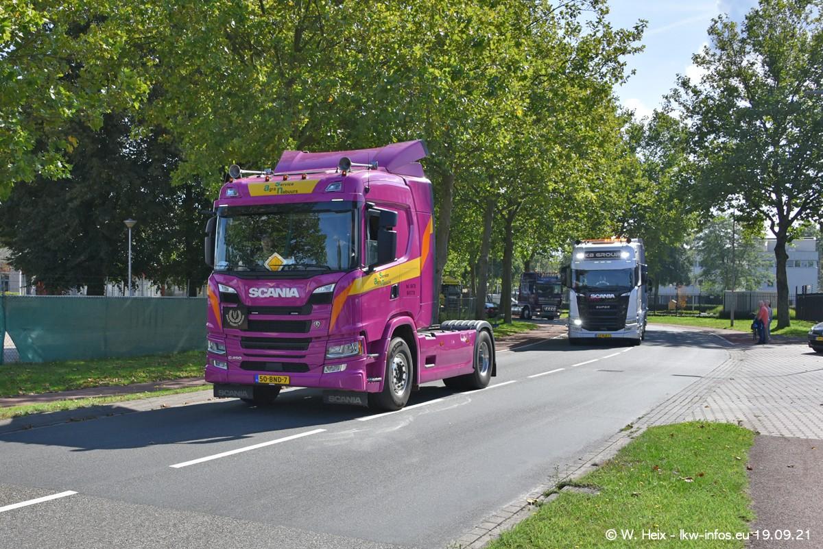 20210919-Truckrun-Boxmeer-Teil-2-00302.jpg