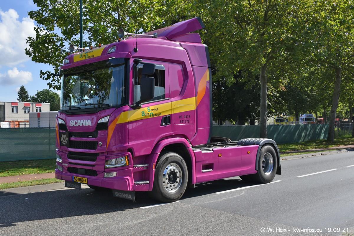 20210919-Truckrun-Boxmeer-Teil-2-00304.jpg