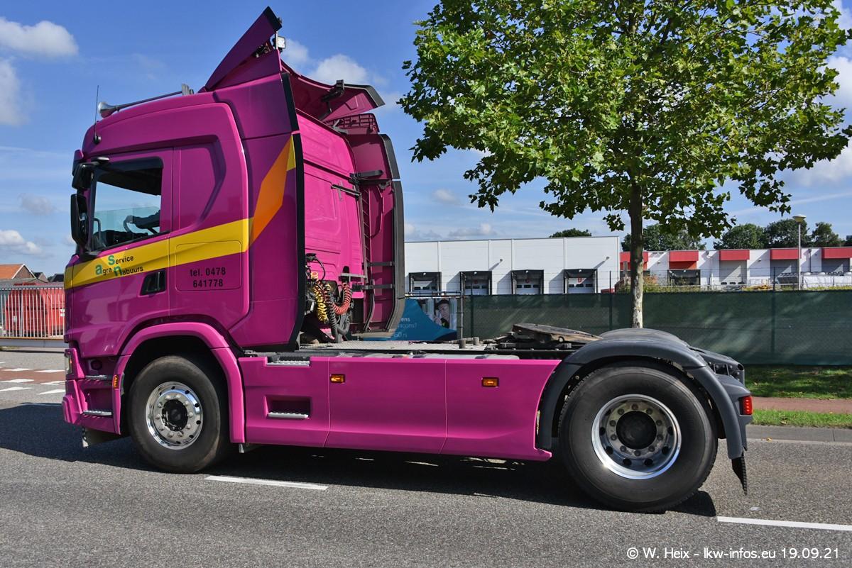 20210919-Truckrun-Boxmeer-Teil-2-00305.jpg
