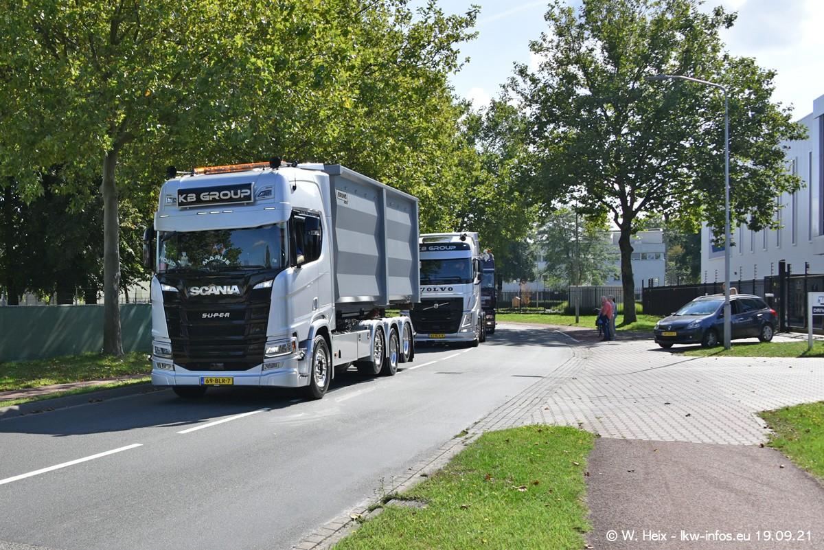 20210919-Truckrun-Boxmeer-Teil-2-00307.jpg
