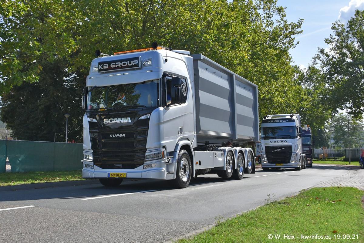 20210919-Truckrun-Boxmeer-Teil-2-00308.jpg