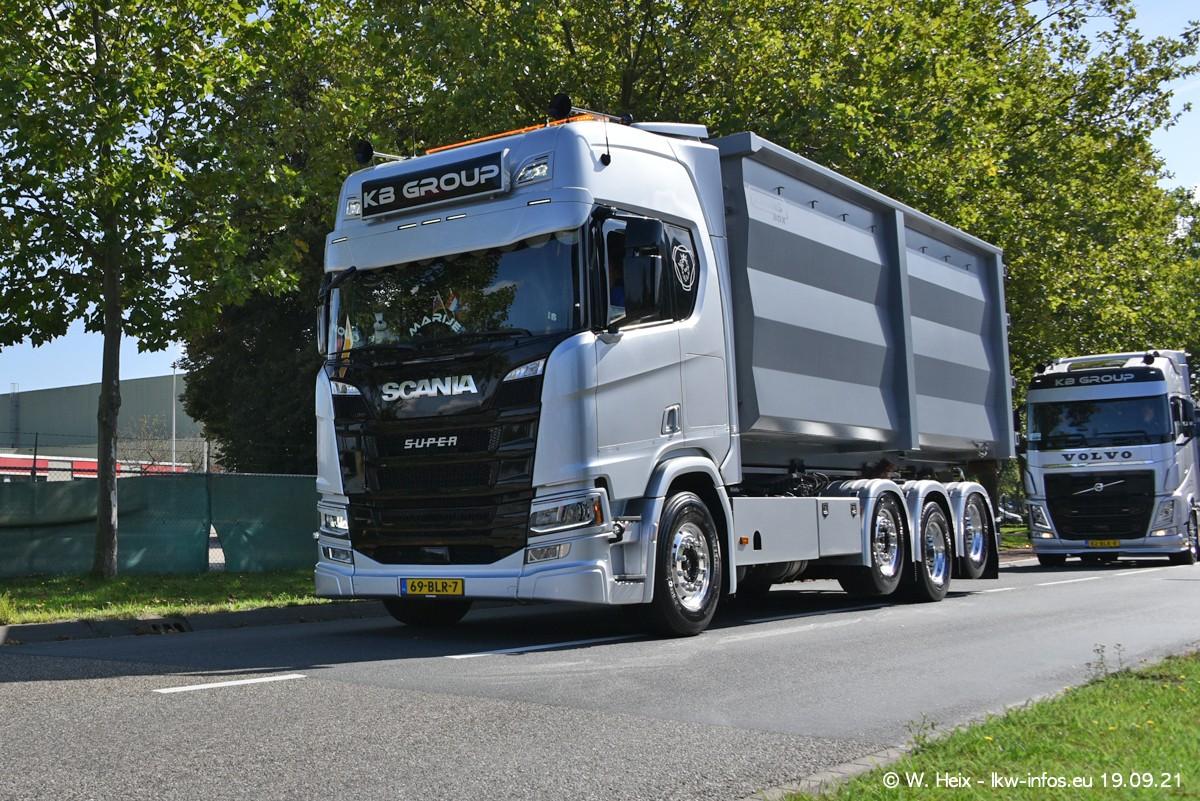 20210919-Truckrun-Boxmeer-Teil-2-00309.jpg
