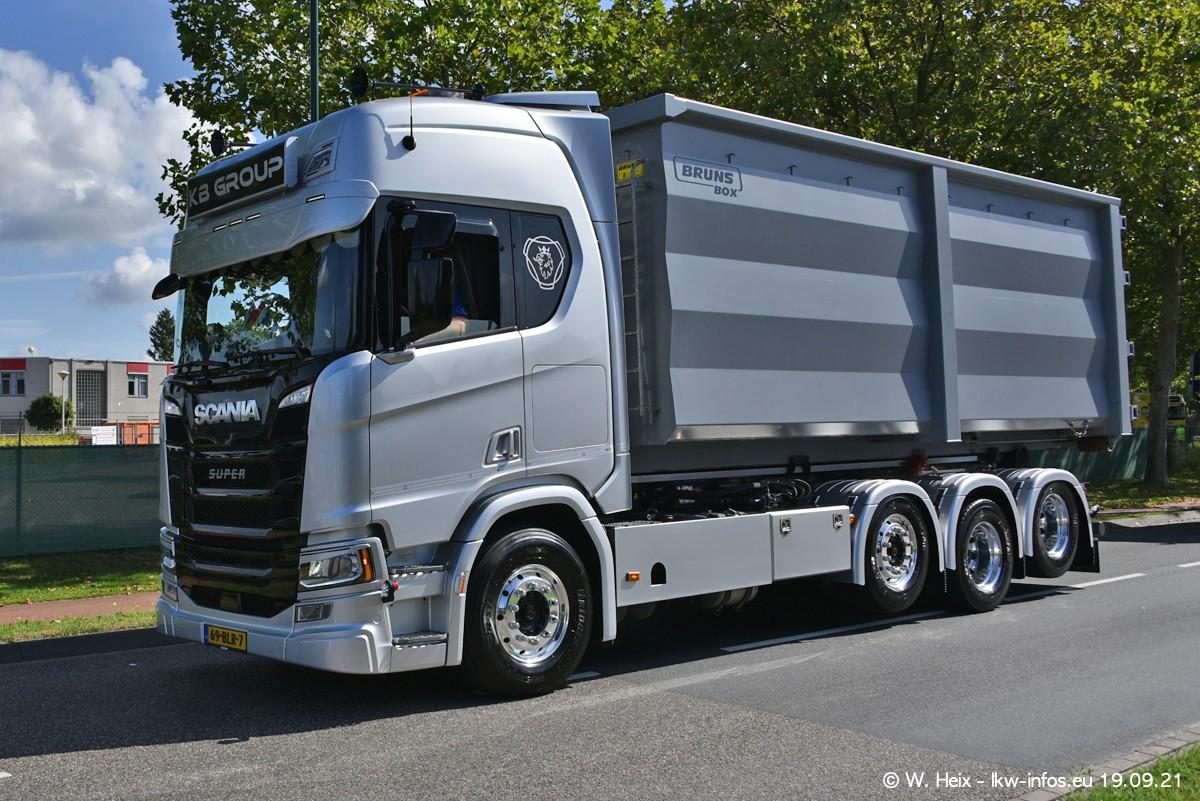 20210919-Truckrun-Boxmeer-Teil-2-00310.jpg