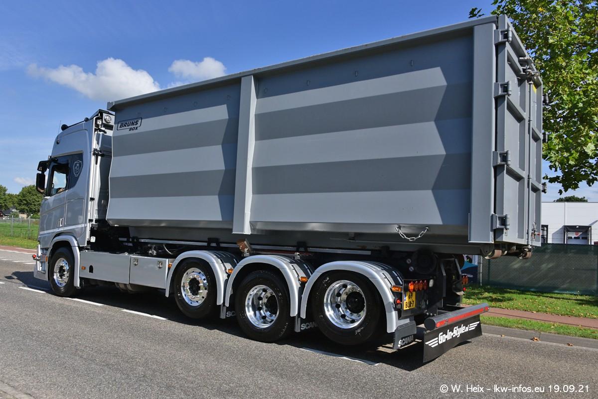 20210919-Truckrun-Boxmeer-Teil-2-00311.jpg