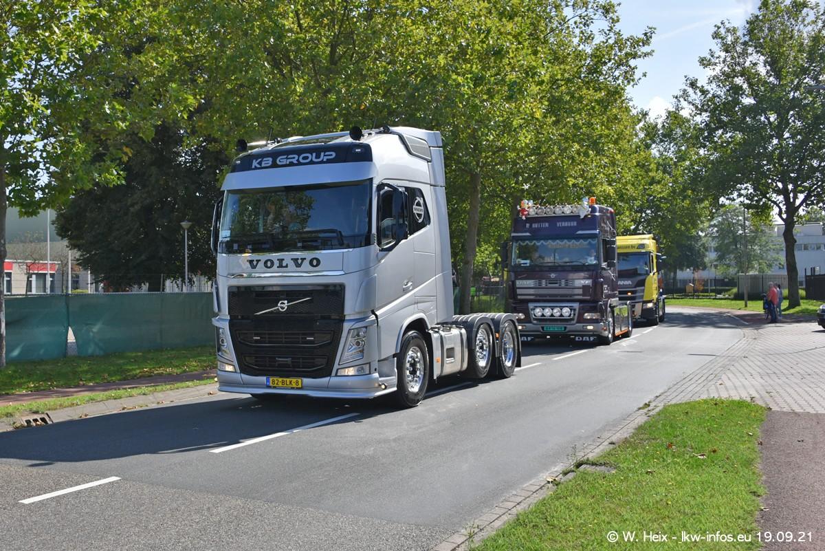 20210919-Truckrun-Boxmeer-Teil-2-00312.jpg
