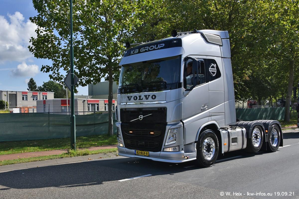 20210919-Truckrun-Boxmeer-Teil-2-00313.jpg